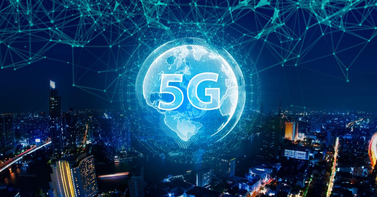 a-quinta-geração-da-rede-móvel